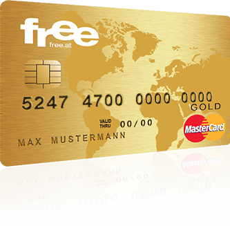 free mastercard gold kreditkarte dauerhaft geb hrenfrei. Black Bedroom Furniture Sets. Home Design Ideas